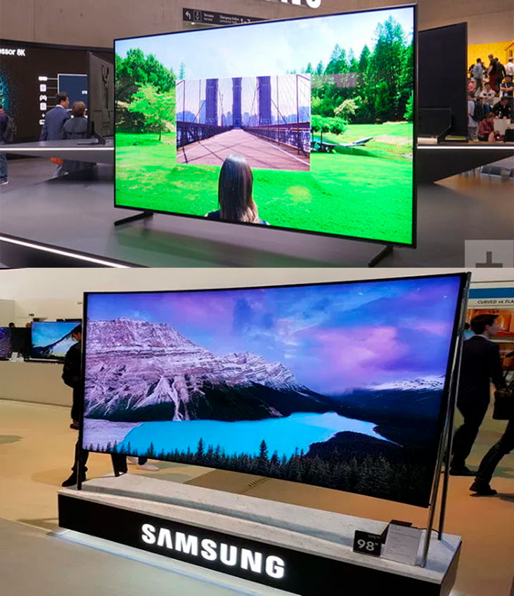 Reseña Samsung-LED-3D-Smart-TV-UN55F8000-3d-full-hd