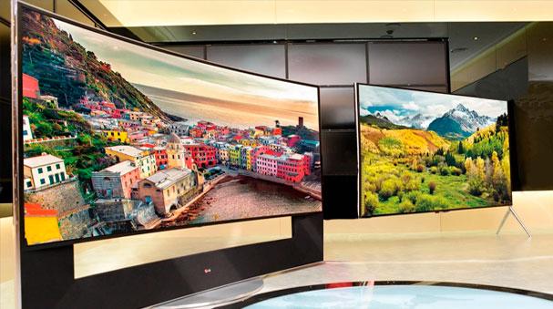 3-reglas-para-la-compra-de-una-pantalla-LCD-LED-3D-Smart-TV