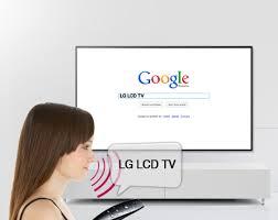 Tv mando con Voz en Colombia