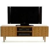 No es conveniente el mueble como lugar ideal para mi tv