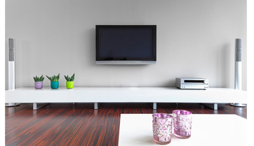 venta-base-soporte-televisor-pared