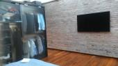 instalacion de televisor en la ciudad de Bogota Barrio chapinero