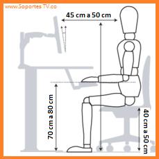 Brazo-ergonomico-mejora-la-postura-frente-al-computador gas